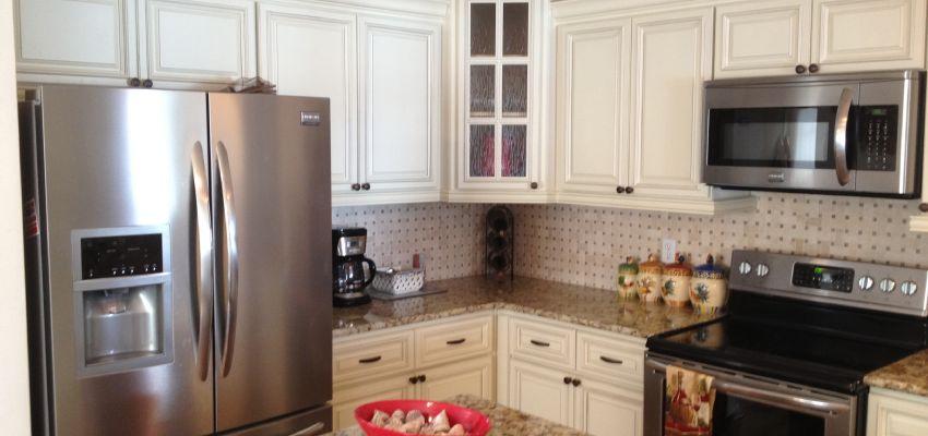 kitchens floors etc cabinet maker in savannah ga 31405 - Kitchen Etc